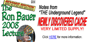 RB Revised 2008 Lecture Notes